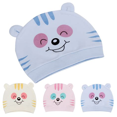Topi Bayi Best To Baby by Popular Topi Buy Cheap Topi Lots From China Topi Suppliers