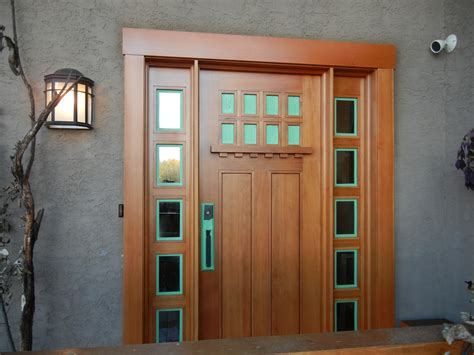 solid wood front solid wood exterior front doors home design