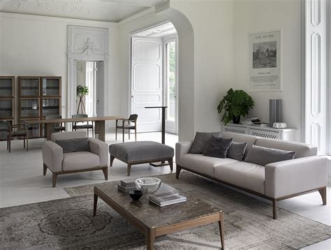 Comfy Modern by Refresh Your Living Room Trio Of Comfy Modern Sofas From