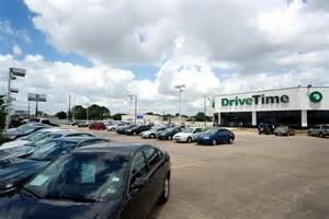 Drive Time Tx Houston Used Car Dealerships Drivetime Houston 3098780