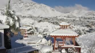 El Paso Snow Pics (buying, plumbing, parking)   Texas (TX)   City Data Forum