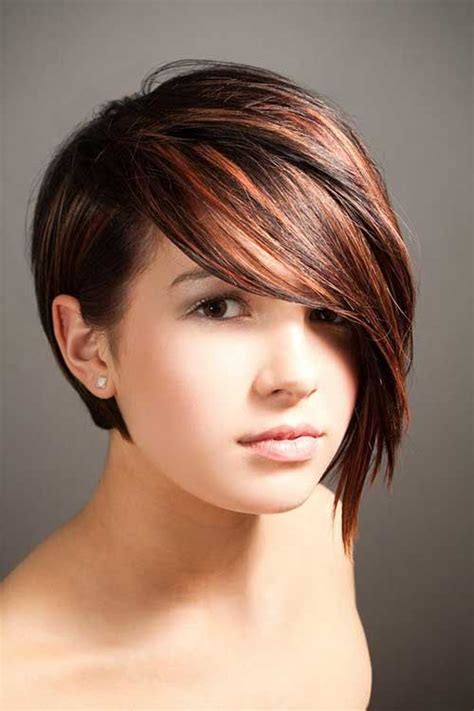 pictures of best hair style for stringy hair 25 best ideas about teenage girl haircuts on pinterest