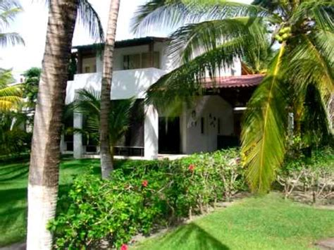 casa en venta en costa del sol el salvador youtube