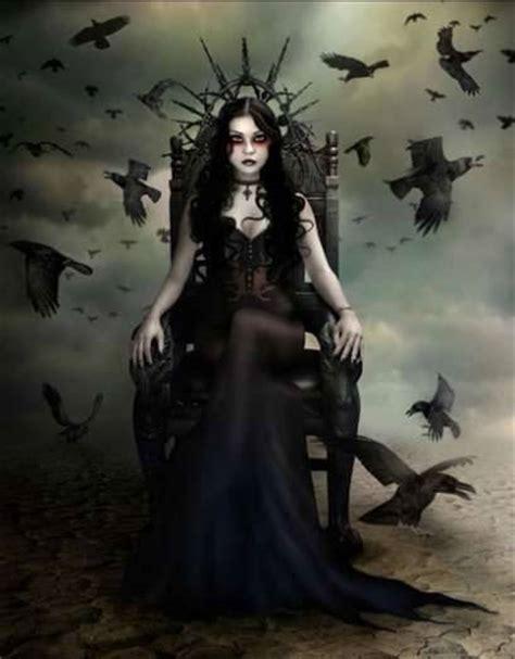 imagenes satanicas sexis foto viressa dall album foto profilo di dragula1976 su