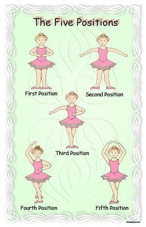 libro hope in a ballet ballet moves for kids ballet positions chart suspiros dan 231 antes jazz ballet