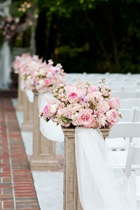 Wedding Aisle Tunes by 205 Best Images About Church Flowers On Church