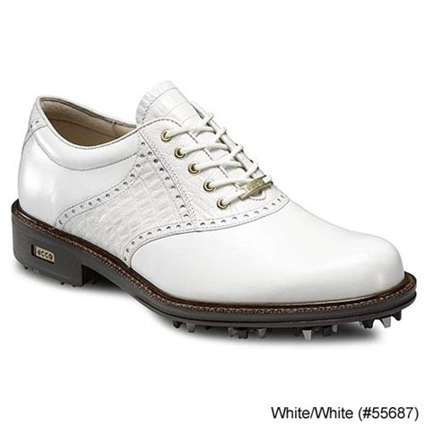 shoes for 2012 ecco golf shoes for 2012 fairway golf