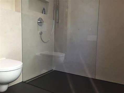 Badezimmer Fugenlos by 1000 Ideen Zu Bad Sanieren Auf Badezimmer