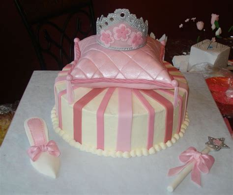 Birthday Cake Designs by Birthday Cake Ideas 2011 Birthday Cake Designs Ideas