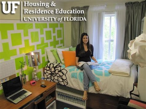university of florida housing 11 best images about uf dorm on pinterest reunions pictures of and triple room