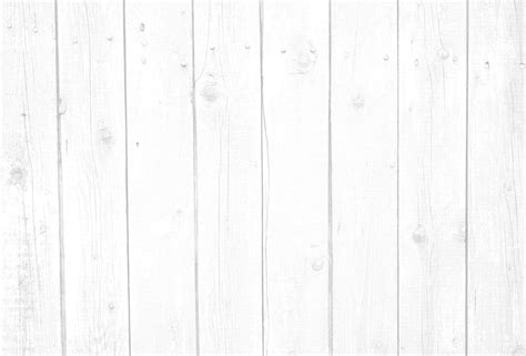 white and wood white wood pictures to pin on pinterest pinsdaddy