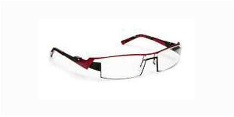d 1 f jf j f jf2342 3000 eyeglasses in black clear