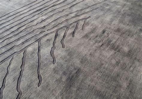 tappeti sartori prezzi collezione meta carving tappeti renzi santa arredamenti