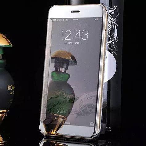 Anti Iphone 6 6s Free Iring arfa original home