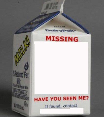 you seen me template milk memes imgflip