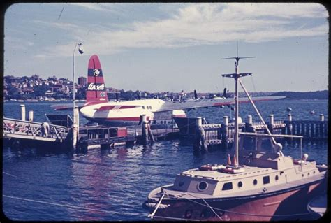 bay boats order online digital collections pictures meigan tom 1931 ansett