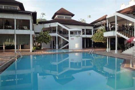 Mora Inn Pangkor Malaysia Asia lumut country resort malaysia reviews photos price
