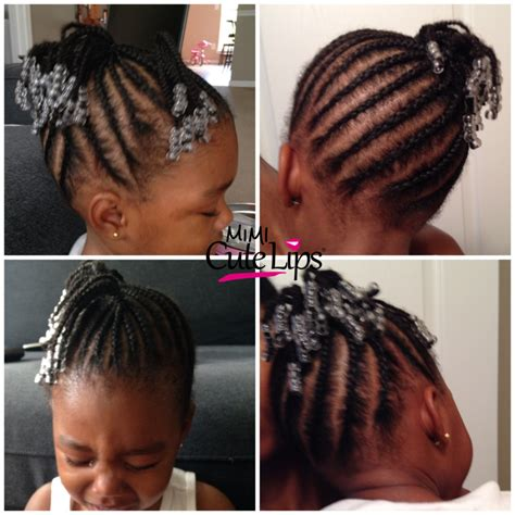 nice hairstyles hair up nice cornrow braids straight up natural hairstyles for