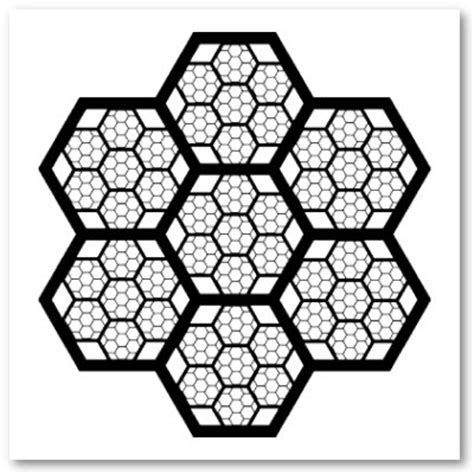 drawing honeycomb pattern best photos of honeycomb coloring page printable honey