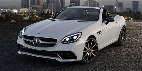 mercedes financing offers mercedes lease specials and finance offers mercedes