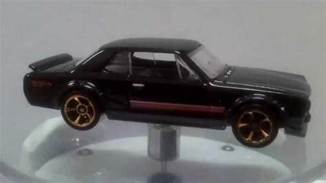 Nissan Skyline Ht 2000gt X Rl wheels nissan skyline h t 2000gt x
