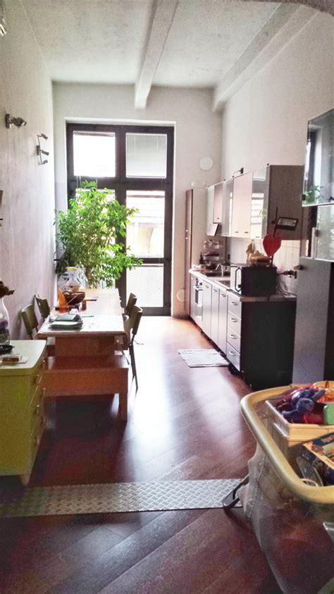 mobili per arredare casa idee per arredare casa con mobili antichi e moderni