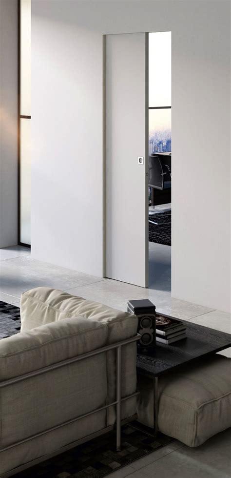 porte per sottoscala armadio sottoscala con soluzioni filomuro cose di casa