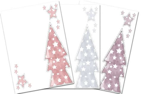 printable paper no watermark christmas tree printable free christmas printable