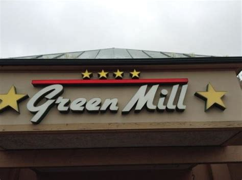 green mill in plymouth mn green mill american restaurant 2705 annapolis ln n