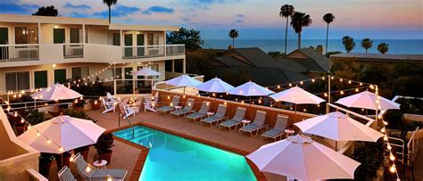 laguna beach house laguna beach house book direct for best value deals