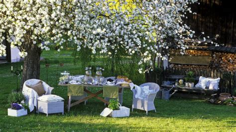 arredare giardino idee arredare il giardino consigli di stile ed eleganza dalani