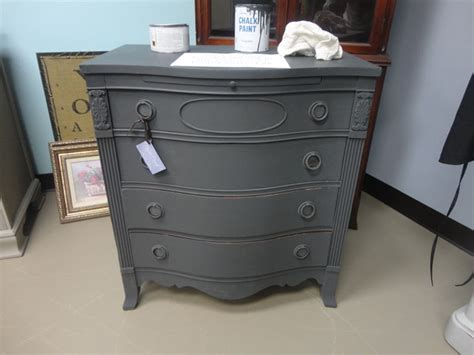 Sloan Chalk Paint Furniture by Sloan Chalk Paint Furniture Pieces Modern