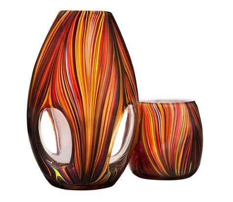 colorful home decor accessories colorful missoni target home collection interiorholic com