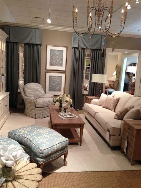 ethan allen living room sets 1000 images about living rooms on furniture