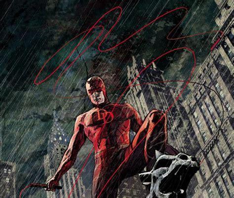 daredevil omnibus vol 1 1302904272 daredevil by brian michael bendis omnibus vol 1 hardcover daredevil comic books comics