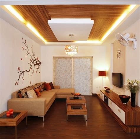 Ls For Living Room by Ceiling Ls For Living Room 28 Images 12款客厅天花板装修效果图