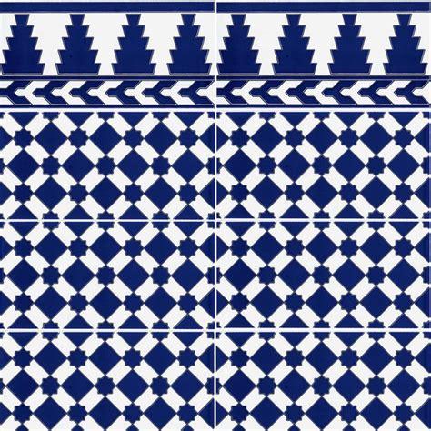orientalische fliesen marokkanische fliesen ichbilia bei ihrem orient shop
