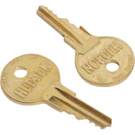 Front Door Key Atlas Sound Replacement Front Door Key Set For Atlas K 74 B H