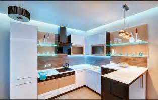 Lighting For Small Kitchens Ceiling Design Ideas For Small Kitchen 15 Designs
