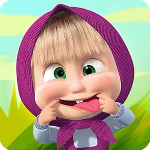 Home Design Shopping App by Masha And The Bear Child Games Android Apps On Google Play