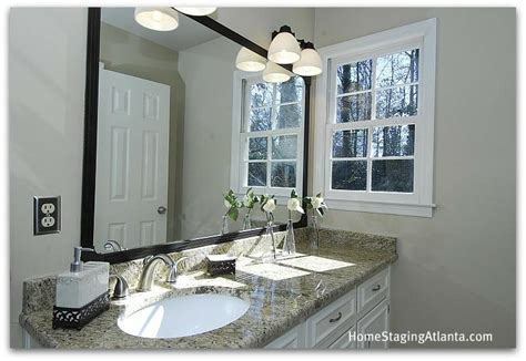 home staging bathroom home staging bathroom images