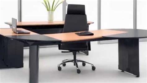 muebles de oficina catalogo muebles de oficina catalogo de muebles de oficina