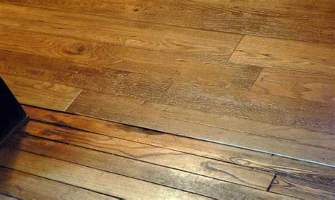 vinyl plank flooring vinyl plank flooring    wood  vinyl plank flooring floor