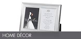 vera wang home decor vera wang bed bath beyond