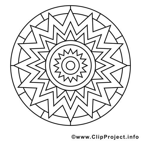 tattoo mandala zum ausmalen malvorlagen mandala ausmalbilder bilder zum ausmalen