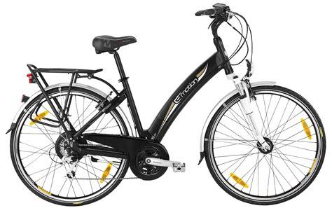 E Bike Emotion 301 moved permanently