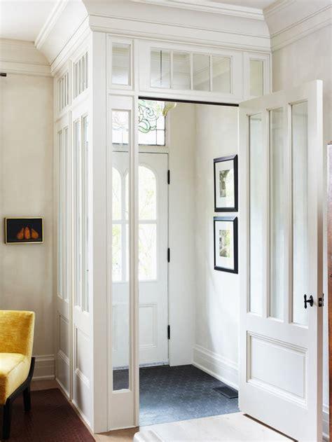vestibule home design ideas pictures remodel  decor