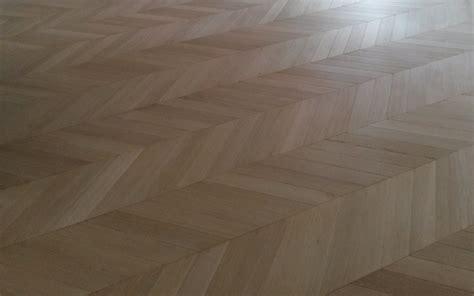 offerte pavimenti in legno parquet bari scopri le migliori offerte per i tuoi