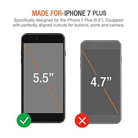 iphone 8 plus 7 plus battery trianium atomic pro 4200mah extended 8 plus battery