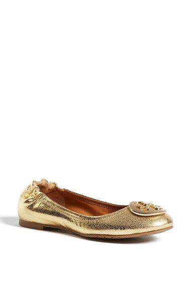 burch reva flat on nordstrom clearance sale style wishlist flats shoes ballerina flats